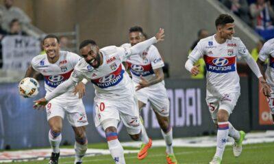Soi kèo bóng đá hôm nay Lyon vs OGC Nice, 2h ngày 24/5