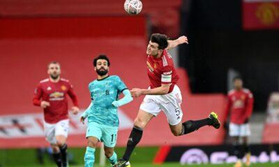 Soi kèo bóng đá hôm nay Man Utd vs Liverpool, 2h15 ngày 14/5