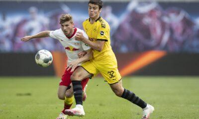 Soi kèo bóng đá hôm nay RB Leipzig vs Dortmund, 1h45 ngày 14/5