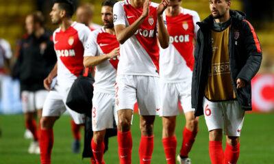 Soi kèo bóng đá hôm nay RC Lens vs AS Monaco, 2h ngày 24/5