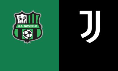 Soi kèo bóng đá hôm nay Sassuolo vs Juventus, 1h45 ngày 13/5
