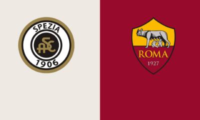 Soi kèo bóng đá hôm nay Spezia vs AS Roma, 1h45 ngày 24/5
