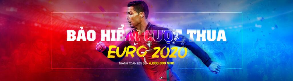 khuyen-mai-euro