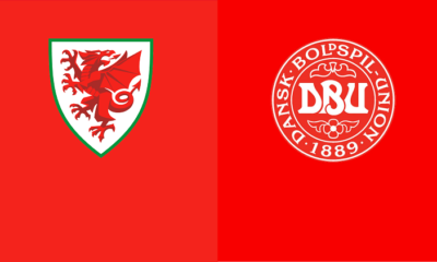 Soi kèo bóng đá hôm nay Xứ Wales vs Đan Mạch, 23h ngày 26/6