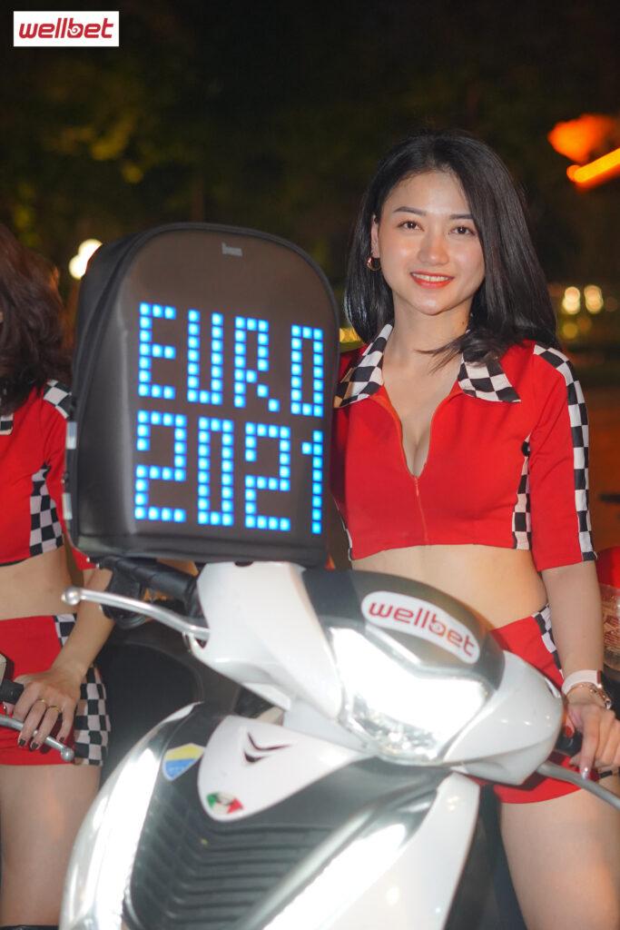 su-kien-euro-1