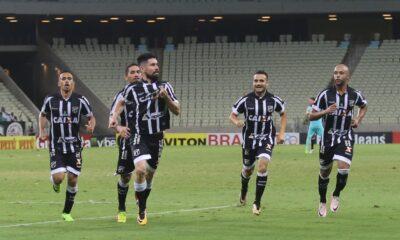 Soi kèo bóng đá hôm nay Ceara CE vs Atletico Paranaense, 3h ngày 18/7