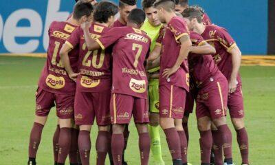 Soi kèo bóng đá hôm nay Sport Recife vs Ceara SC, 6h30 ngày 26/7