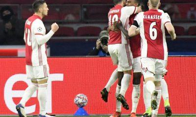 Soi kèo bóng đá hôm nay Ajax vs Besiktas, 23h45 ngày 28/9