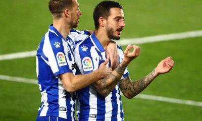 Soi kèo bóng đá hôm nay Alaves vs Osasuna, 2h ngày 19/9