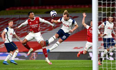 Soi kèo bóng đá hôm nay Arsenal vs Tottenham, 22h30 ngày 26/9