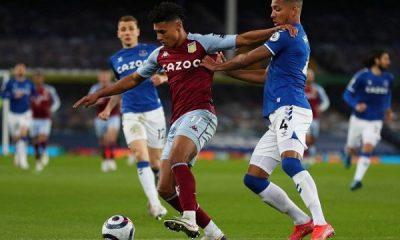 Soi kèo bóng đá hôm nay Aston Villa vs Everton, 23h30 ngày 18/9