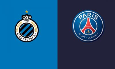 Soi kèo bóng đá hôm nay Club Brugge vs PSG, 2h ngày 16/9