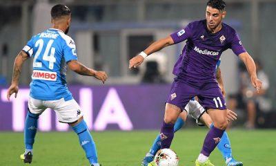 Soi kèo bóng đá hôm nay Fiorentina vs Inter Milan, 1h45 ngày 22/9