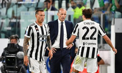 Soi kèo bóng đá hôm nay Juventus vs Sampdoria, 17h30 ngày 26/9