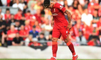 Soi kèo bóng đá hôm nay Liverpool vs AC Milan, 2h ngày 16/9