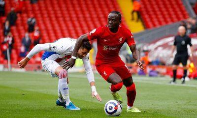 Soi kèo bóng đá hôm nay Liverpool vs Crystal Palace, 21h ngày 18/9