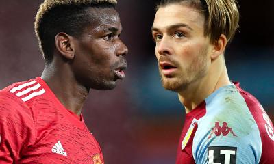 Soi kèo bóng đá hôm nay Man Utd vs Aston Villa, 18h30 ngày 25/9