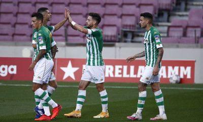 Soi kèo bóng đá hôm nay Osasuna vs Real Betis, 0h30 ngày 24/9