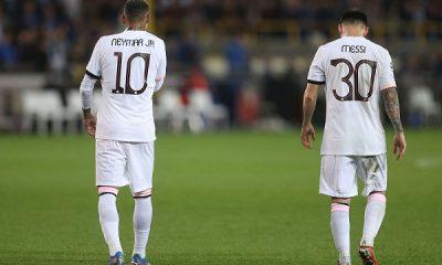 Soi kèo bóng đá hôm nay PSG vs Lyon, 1h45 ngày 21/9