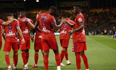 Soi kèo bóng đá hôm nay Rangers vs Lyon, 2h ngày 17/9