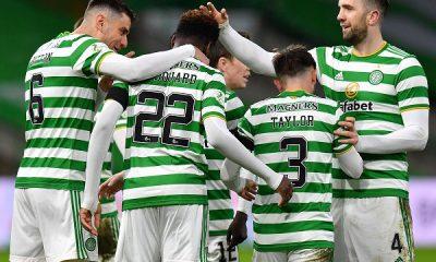 Soi kèo bóng đá hôm nay Real Betis vs Celtic, 23h45 ngày 16/9