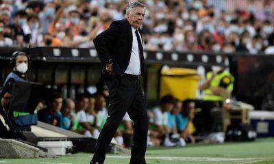 Soi kèo bóng đá hôm nay Real Madrid vs Villarreal, 2h ngày 26/9
