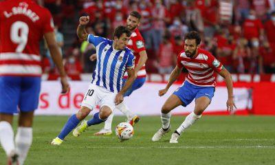Soi kèo bóng đá hôm nay Real Sociedad vs AS Monaco, 23h45 ngày 30/9