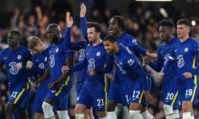 Soi kèo bóng đá hôm nay Chelsea vs Norwich City, 18h30 ngày 23/10