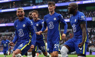 Soi kèo bóng đá hôm nay Chelsea vs Southampton, 1h45 ngày 27/10