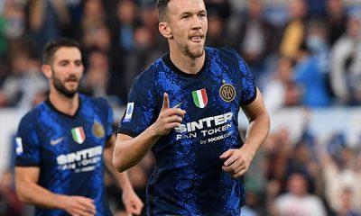 Soi kèo bóng đá hôm nay Empoli vs Inter Milan, 1h45 ngày 28/10