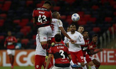 Soi kèo bóng đá hôm nay Flamengo vs Juventude, 5h ngày 14/10