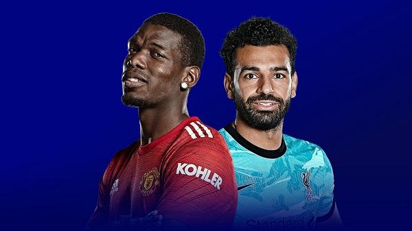Soi kèo bóng đá hôm nay Man Utd vs Liverpool, 22h30 ngày 24/10