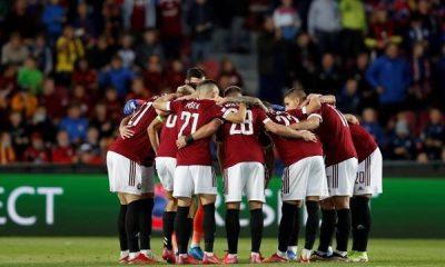 Soi kèo bóng đá hôm nay Sparta Praha vs Lyon, 2h ngày 22/10