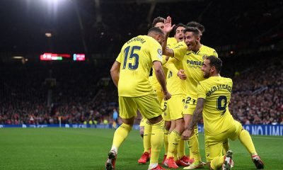 Soi kèo bóng đá hôm nay Young Boys vs Villarreal, 2h ngày 21/10